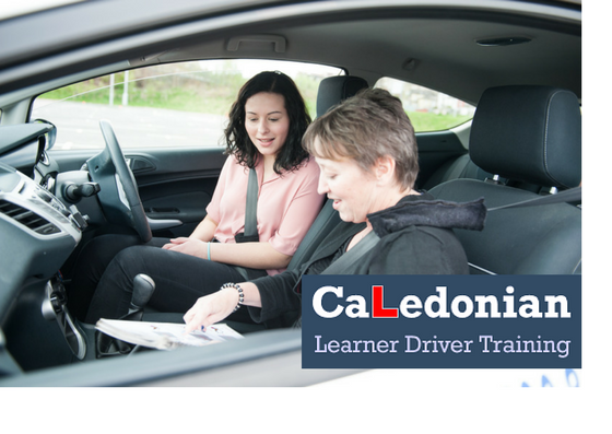 driving lessons east kilbride
